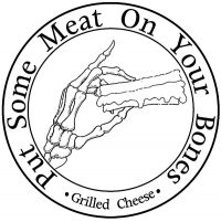 Put Some Meat On Your Bones